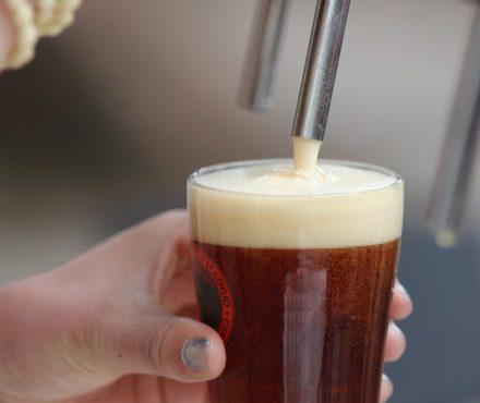 Zoom sur les bières de saison
