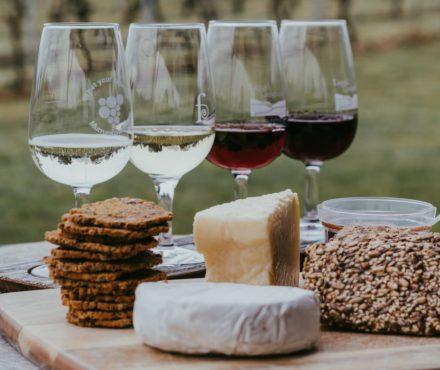 Bière et fromage, comment les marier à la perfection