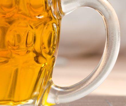 La bière Lager décryptée
