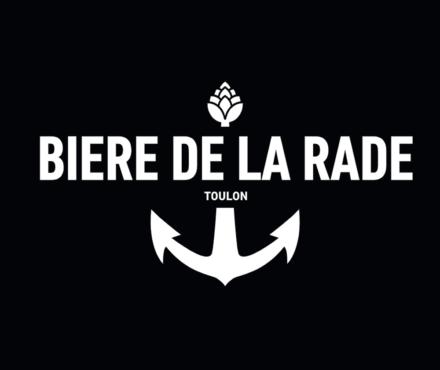 Zoom sur brasserie artisanale toulonnaise La Bière de la Rade