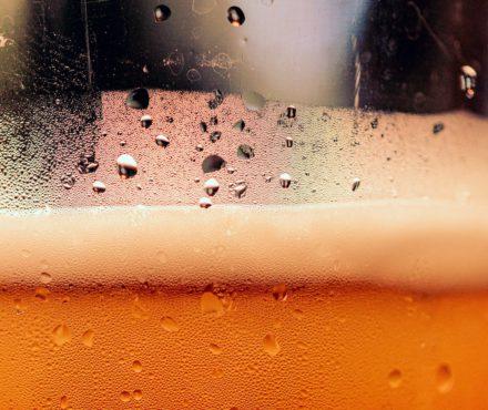 On vous explique à quoi est due la couleur de la bière