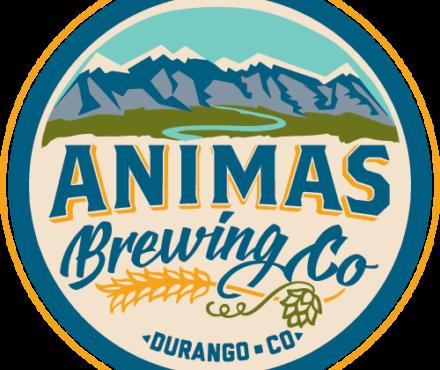 Bière du Colorado : visitez le Colorado à bord du Durango Brew Train