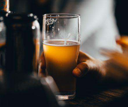Quelles saveurs la bière peut-elle avoir ?